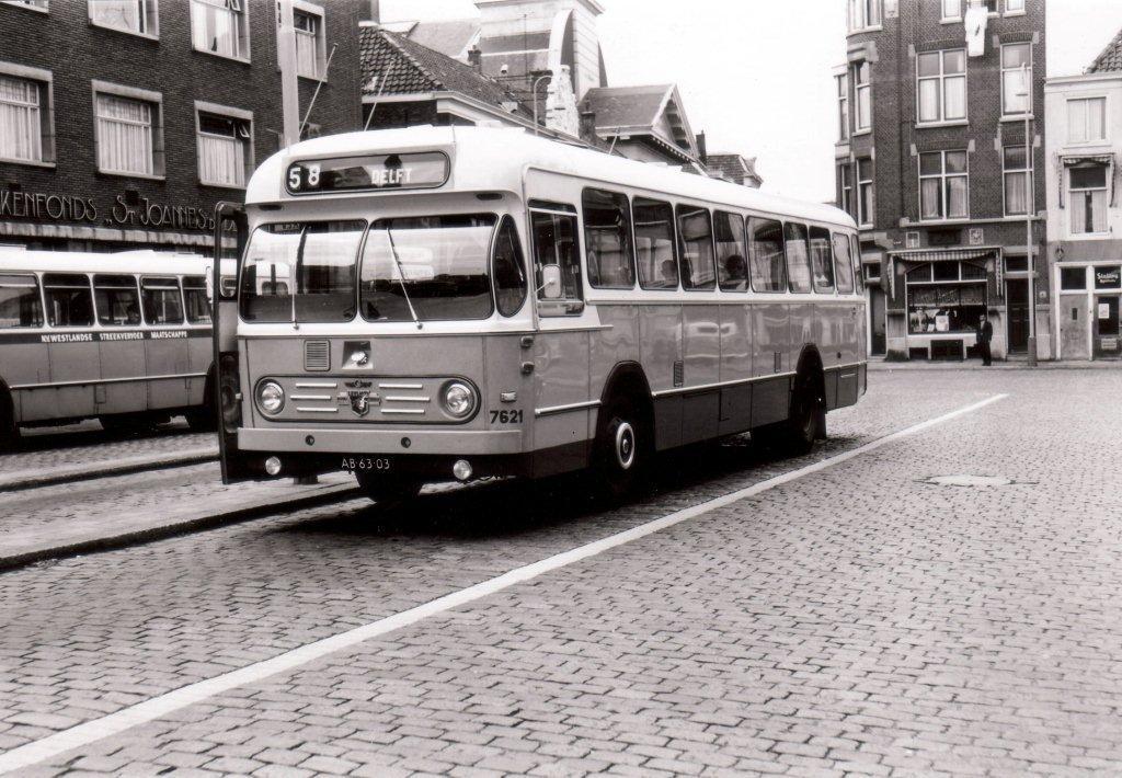 Busbrief 111